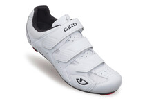 Giro Men\'s Treble Schuhe white